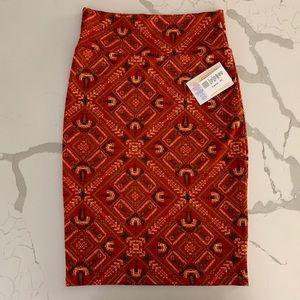 LLR Cassie Skirt